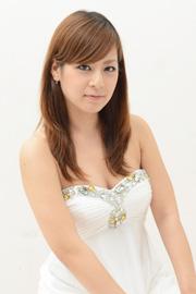 ピアノ講師・譜久山夏葵